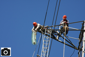 Manutenção-Linha-de-Transmissão---Foto-Eletrobras-Eletrosul.jpg